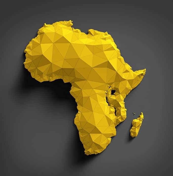Cinq raisons d'investir en Afrique aujourd'hui